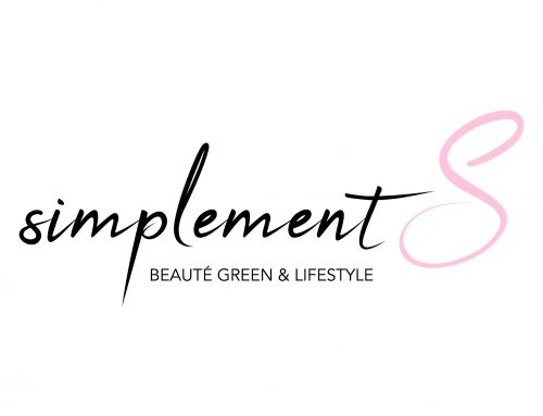 Simplement S